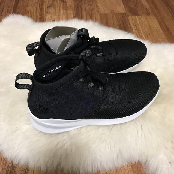 estilo Ejercicio mañanero Secretario  New Balance Shoes | Cypher Running Shoe Wsrmcbw Bnib | Poshmark